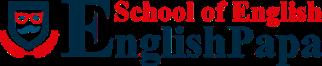 Школа английского языка EnglishPapa в Рогачеве