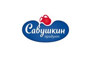 savushkin_new_logo.jpg